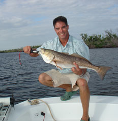 fishing seminars fort myers